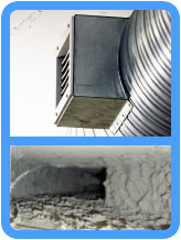 Air Duct Cleaning Silver Spring,  MD