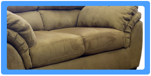 Silver Spring,  MD Upholstery Cleaning
